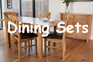 Dining Sets at Lakewood Furniture