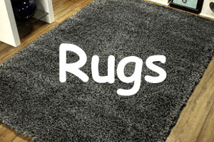 Rugs at Lakewood Furniture