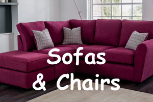 Sofas and Chairs  at Lakewood Furniture