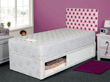 Kids Store bed
