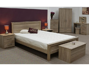 Click Here For Bedrooms